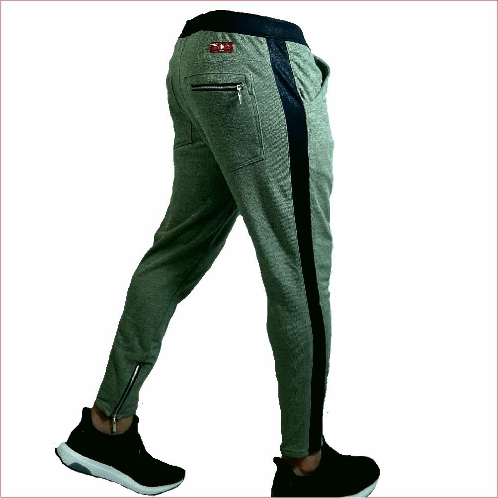 Sudadera ref 1567 2 DESCRIPCION Sudadera jogger color verde agua, tela 98% algodon mas 2% de expande. $67 mil