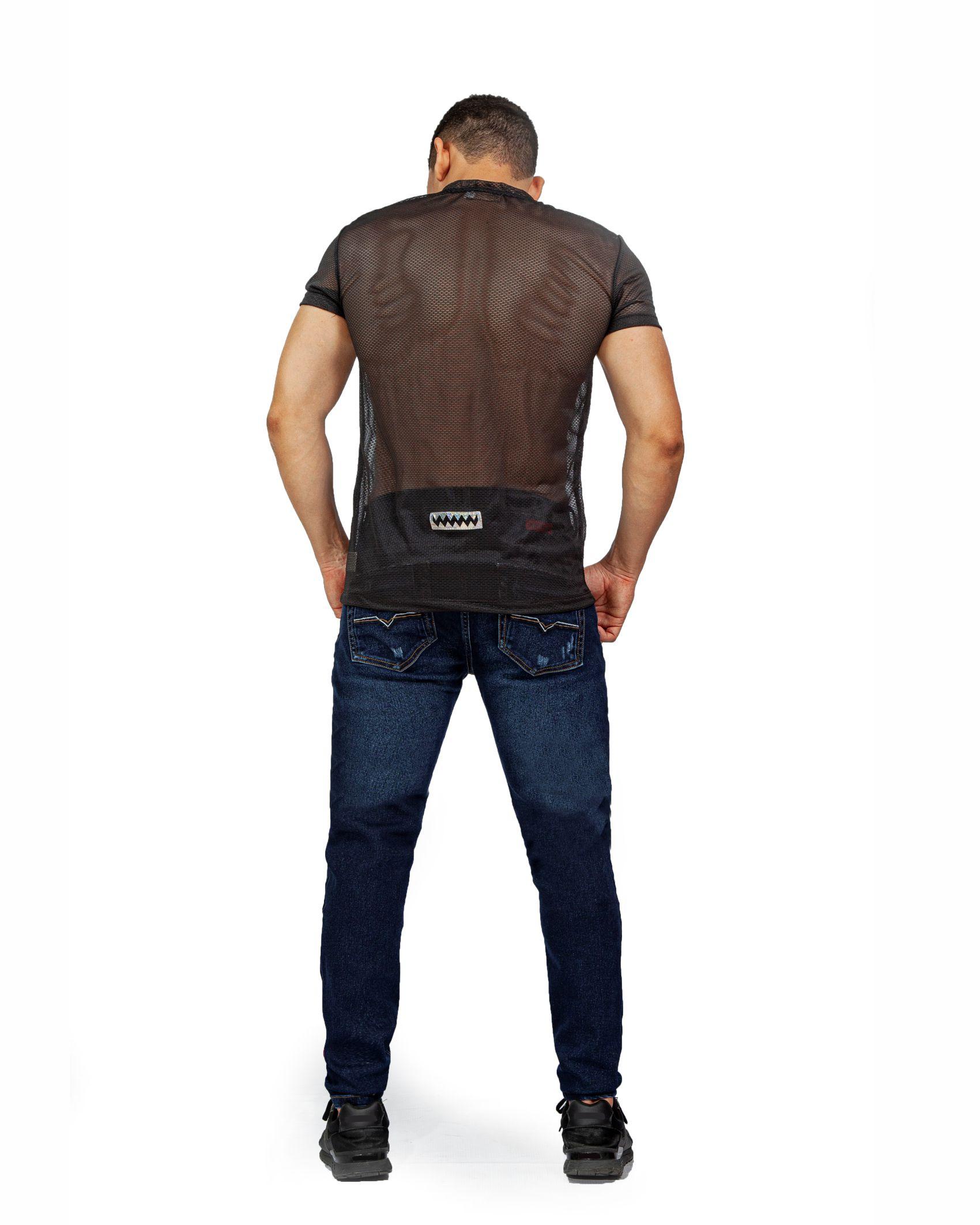 ref 1763 3 jean azul oscuro clasico B, tela jean en algodon 70% + 2% expande +poliester 28%. talla 28 30 32 34 36 38 $85.000
